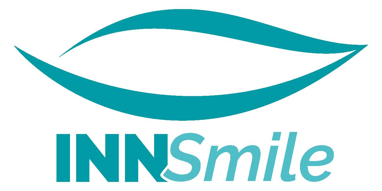 innsmile Logo