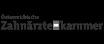 Bild Logo Österreichische Zahnärztekammer